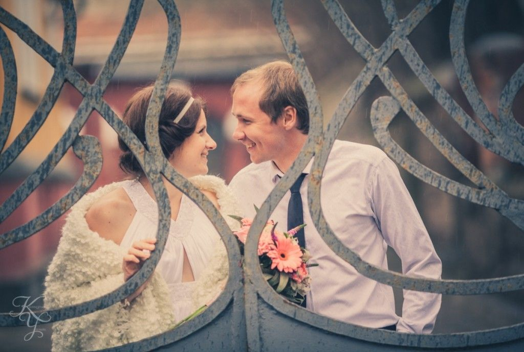 MOSKOW_WEDDING (59)