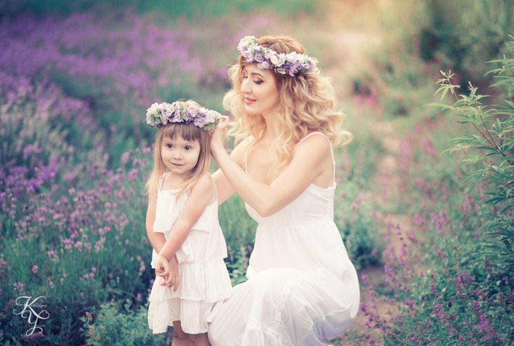 Надя и Диана (7)